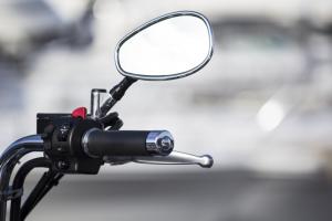 rückspiegel motorrad