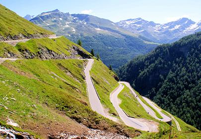 Südtirol Beitragsbild