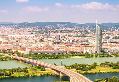 Wien_beitragsbild